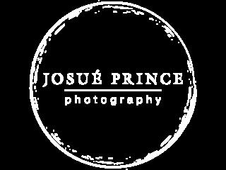 Josue Prince Photography